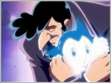 Tetsuwan Atom: Atom Tanjou no Himitsu