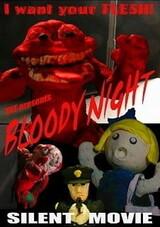 Bloody Night