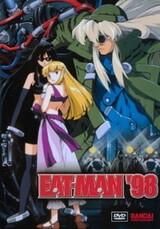 Eat-Man '98