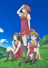 Kashimashi: Girl Meets Girl OVA