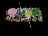 Mini-Chara Macross