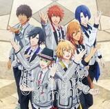 Shining☆Romance