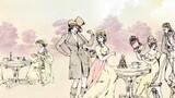 History of Les Merveilleuses: Brand Movie