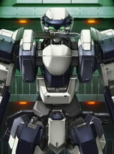 Full Metal Panic! Invisible Victory Intermission