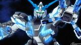 Mobile Suit Gundam UC Perfectibility