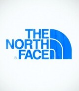 The North Face Japan CMs