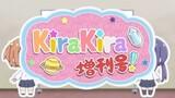 Koisuru Asteroid: KiraKira Zoukan-gou