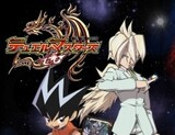 Duel Masters Zero: Tokubetsu-hen - Tamashii Shoukan Special!