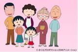 Chibi Maruko-chan (1995)