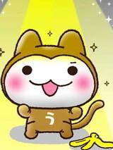 Usaru-san