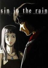 Sin in the Rain