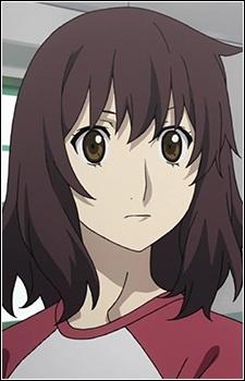 Kyouka Hiragi