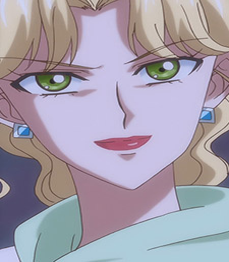 https://dere.shikimori.org/system/characters/original/118479.jpg