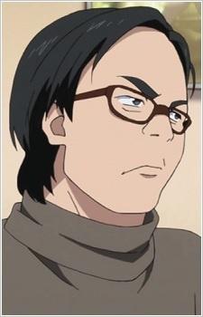 Такуми Ярасэ / Takumi Yarase