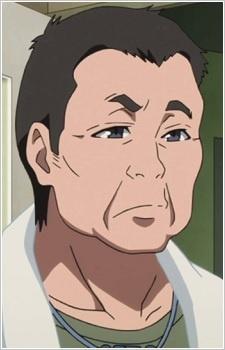Масахиро Окура / Masahiro Ookura