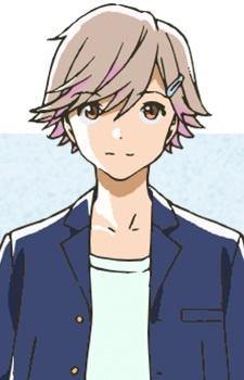 Roman Yamashina