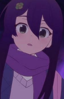Futaba Hanaya