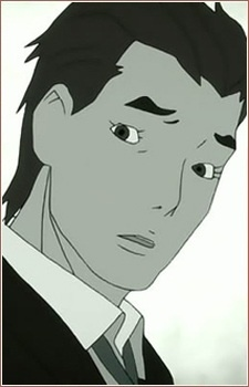 Toshihiko Momota