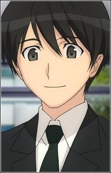 Junichi Tachibana