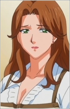 Junko Fujisaki
