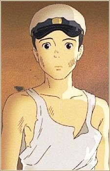 Seita