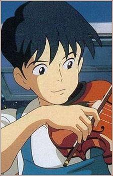 Seiji Amasawa