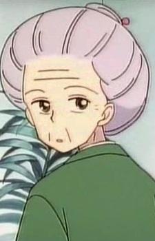 Shizuka Kurata