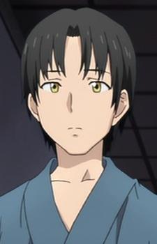 Makoto Yukami