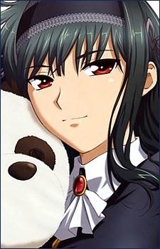 Shinra Kuonji