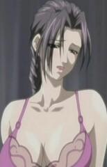 Misako Amamiya