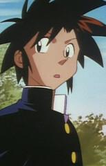 Keisuke Saji