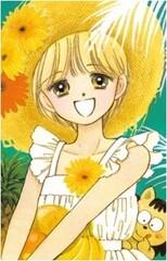Himeko Nonohara