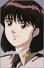 Yuriko Star