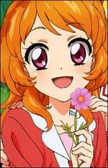 Akari Oozora