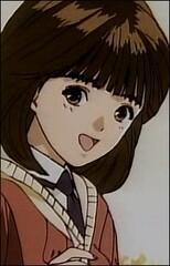 Moemi Hayakawa