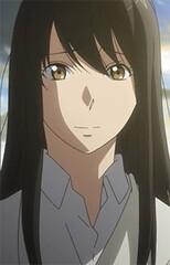 Yuki Kaizuka