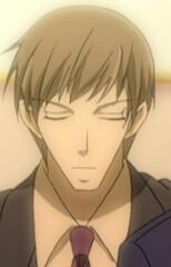 Kaoru Asahina