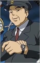 Father Aonuma