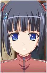 Mami Yuzuki