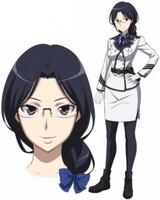 Hitomi Gonou
