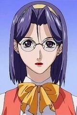 Chisa Sakurai