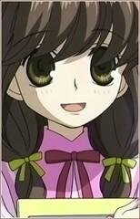 Hina Kamishiro