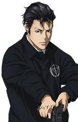 Teppei Sugou