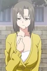 Sayuri Isokawa