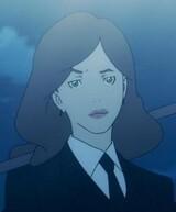 Ichiko Shimura