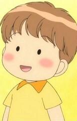 Youhei Yamada