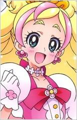 Haruka Haruno
