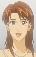 Reina Akikawa