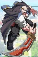 Kai Shimada