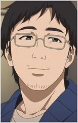 Wataru Nakabayashi